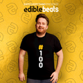 Edible Beats 100 - Special Eats Everything studio show
