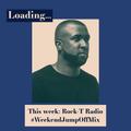 #WeekendJumpOffMix - September 12, 2020 | DJ Chris Brown