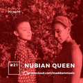 #21_NUBIAN_QUEEN_VISIBILIDADE_LGBTQ+