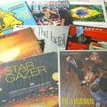 Jeff Daniels ~ 1 Brighton FM ~ 09/08/16