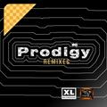 Warrlook - The Prodigy (Dubstep) Remixes Mix