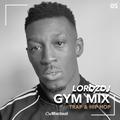 Trap & Hip Hop Mix |Gym & Workout Mix|@LORDZDJ|Follow My Mixcloud Account|Follow, Like & Comment