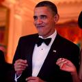 tape_bonus1_barrack_obama