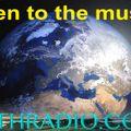 JW RADIO PROGRAMME 12TH SEPT