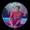 Sof Silva x Conscious Wave - Mix