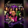 Supreme Queenz - Year of the Queenz - Mixtape