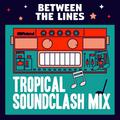 Between The Lines Mix