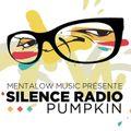 Pumpkin - Silence Radio