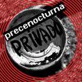 precenocturna228