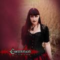 Communion After Dark - Dark Electro, Industrial, Darkwave, Synthpop, EBM, Goth - Sep 20, 2021 Editio