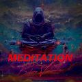 Meditation Before Violence