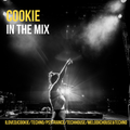 Cookie in the MIX #14