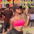 DANCE TO TRANCE VOL.44