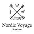 Nordic Voyage Guest Mix