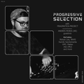 Pragmatica Project - Progressive Selection 021 (Guest mix by Andres Moris) (November 2020)