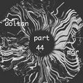 Doltan's Tech Story's on MGR   part 44  Into the darkness of techno