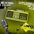1LQ - La columna del Taxi con Los Imparciales & final a toda cumbia!