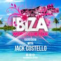 Ibiza World Club Tour - Radioshow with Jack Costello (2021-Week03)