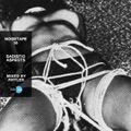 NoiseTape #56 - Rhyleb - Sadistic Aspects