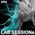 Marlo Morales | LAB SESSIONs on Subliminal Radio | Show 0093 | 14 December 2018