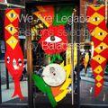 We Are Legaña #12 by Balada's