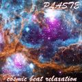 Cosmic Beat Relaxation