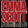 Emma Scott Presents Radio Show #3  13/10/2011