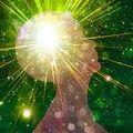 Load Universe Into Cannon. Aim At Brain. Fire!!!!!