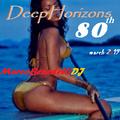 DeepTech 80 th