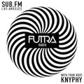 Futra Radio SubFM 9.23.15