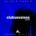 ALLAIN RAUEN clubsessions #0768