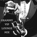 Grammy VIP Lounge Mix - DJ Economix