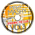 DJ ASADO - MISHY MASHY Vol 3 Smashing The Clubs 2012