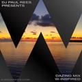 Dazing Mix. FREE DOWNLOAD