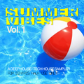 Summer Vibes: A Deep House mix sampler