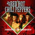 Red Hot Chili Peppers Megamix - Californication Under The Bridge
