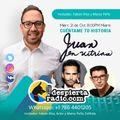 Cuentame Tu Historia - Juan En Vitrina # 0008