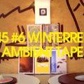 C45 #6 - Winterreise