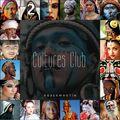 Cultures Club • 2