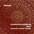 Stephano - Slow-motion Eastern Dub (Part 2)