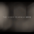 The Video Yearmix 2012