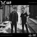 Simon Lee & Alvin - Fly Fm #FlyFiveO 669 (08.11.20)