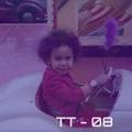 TT08 - Jackin' House Mix - April 2020