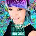 Progressive House July 2020 By Deep Heart