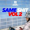 Dj Pio - Same Shit Vol 2