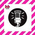 RADIO CIRCULAIR @ RARARADIO 30-07-2020