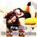 Souls Connection 006