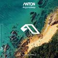 Anton - Anjunadeep Summer 21 Mix 2
