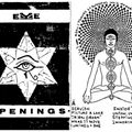 Eye Openings unreleased demo - 1989/90