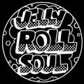 Jelly Roll Soul - Episode 10